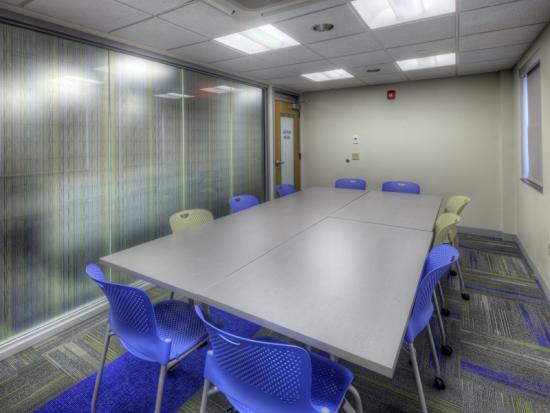 Optimizing Natural Light with Translucent Walls
